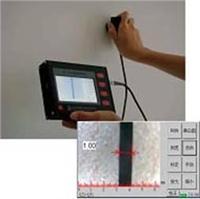 ZBL-F103裂縫寬度觀測儀(智能型) ZBL-F103裂