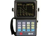 PXUT-350+超聲波探傷儀 PXUT-350+