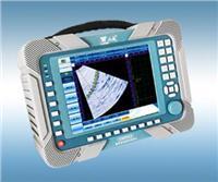 HS PA10相控陣超聲波檢測儀 HS PA10