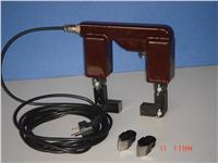 微型磁轭探伤仪/CJE-220磁轭探伤仪 CJE-220