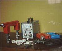 磁粉探伤仪CJE-1 CJE-1