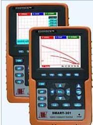 SMART-301 智能掌上型多功能渦流儀 SMART-301