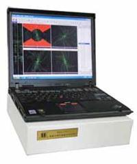 EEC-35++ 智能雙頻四通道全數字式渦流檢測儀 EEC-35++