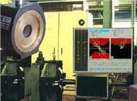 EEC-30S 智能全數字式金屬管棒渦流儀 EEC-30S