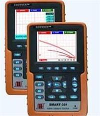 SMART-301智能掌上型多功能渦流儀 SMART-301智能掌上型