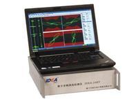 IDEA-24ET多頻渦流檢測儀 IDEA-24ET