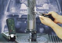 MIC10超聲波硬度計 MIC10