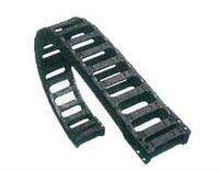 TL35型工程塑料拖鏈 TL35型