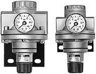 SMC先導式減壓閥 AR  AR