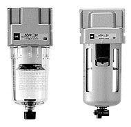 SMC空氣過濾器 AF AF