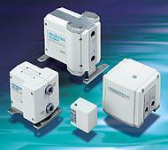 SMC隔膜泵 SMC
