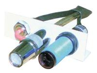 AS-6301C感應式離子風嘴 AS-6301C