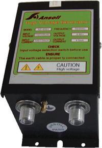 AS-6502高壓發生器 AS-6502