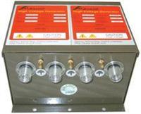 AS-650X系列高壓發生器 AS-650X系列