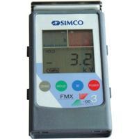 FMX-003靜電測試儀 FMX-003