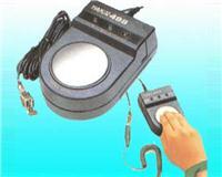 AS-498手腕帶測試儀 AS-498