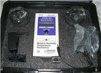 ACL 800重錘表面電阻測試儀 ACL 800