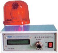 AS-308接地系統監測報警儀 AS-308杭州斯碩電子