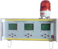 AS-309智能接地系統監視報警儀 AS-309杭州斯碩電子