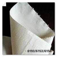 土黃色純木漿工業擦拭紙 土黃色純木漿