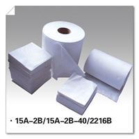 雙層純木漿工業擦拭紙 雙層純木漿