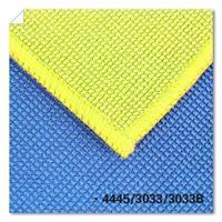 超細纖維擦拭布 超細纖維擦拭布