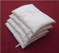 工業吸油枕 工業吸油枕