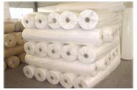 机床/磨床用工业过滤纸 机床/