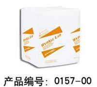 金佰利L40工業擦拭紙 金佰利L40