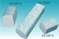 dusper k-3鏡頭擦拭紙 dusper k-3