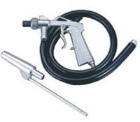 AA-3071噴砂槍 AA-3071
