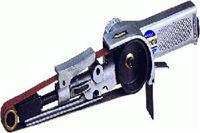 YG-290氣動工具氣動砂帶機 YG-290氣動工具