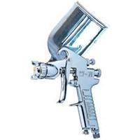 W71-G 重力式气动喷漆枪 W71-G 重力式