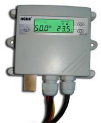 JCJ185 数字式温湿度变送器 1 JCJ185