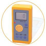 BX系列有毒氣體檢測報警儀 BX系列