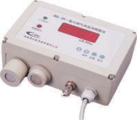 BG-06   固定安裝式氯氣檢測報警儀 BG-06   固定安裝式