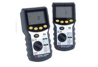 LCB2500/2000 回路RCD測試儀 LCB2500/2000