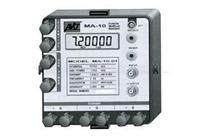 MULTI-AMP PHAZER瓦時表校驗系統 MULTI-AMP PHAZER