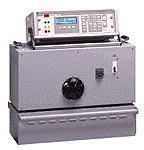 DDA-1600,DDA-3000和DDA-6000 斷路器試驗儀 DDA-1600,DDA-3000和DDA-6000