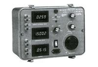 BIDDLE TTR 變壓器變比測試儀 BIDDLE TTR
