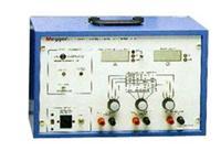 BIDDLE TTR 變壓器測試儀 BIDDLE TTR