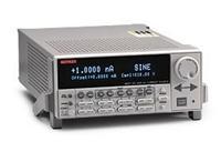6221/2182A型Delta模式系统 6221/2182A型
