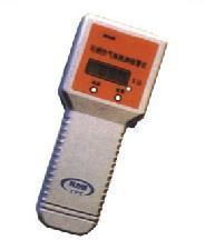 SP-114毒氣氣體檢測報警儀 SP-114