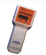 SP-111氧氣氣體檢測儀 SP-111