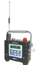 AreaRAE Gam放射性檢測的檢測儀 AreaRAE Gam