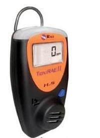 ToxiRAE II/CT500有毒氣體檢測儀 ToxiRAE II/CT500