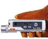 PGM30/35/36/37有毒氣體檢測儀 PGM30/35/36/37
