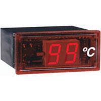 Dwyer TI系列 溫度數顯表 Dwyer TI系列