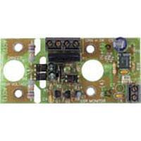 Dwyer LTT系列 固態繼電器監測裝置 Dwyer LTT系列