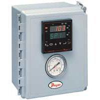 Dwyer EP1000系列 電氣轉換控制器 Dwyer EP1000系列